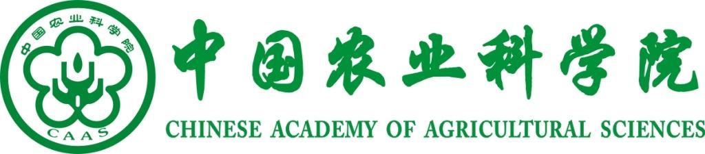 中国农业科技学院